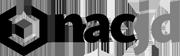 NACJD logo