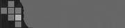 NAHDAP logo